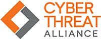 10272_cyberthreatalliance_3