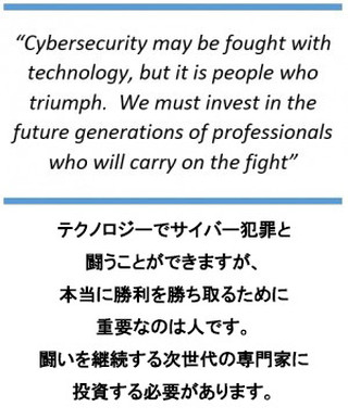 Cybersecuritymaybefoughtwithtechn_3