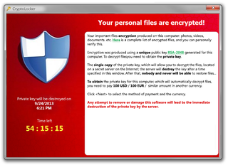 Ransomware0419_3