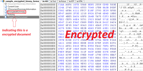 Sample_encrypted_binary_format