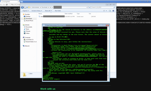 Tox_client_exe_11024x618