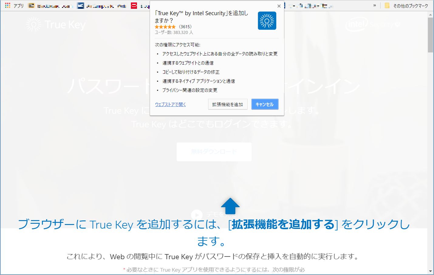 True Screen 02